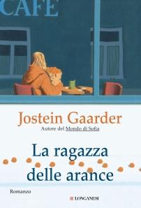 La-ragazza-delle-arance-Jostein-Gaarder
